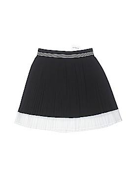 Kidpik Skirt Size 10