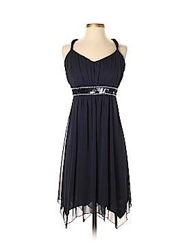 En Focus Cocktail Dress Size 18 (Plus)