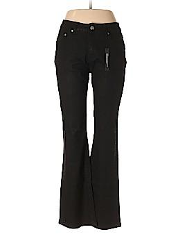 Roz & Ali Jeans Size 10 (Petite)