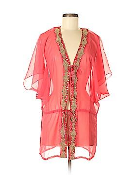 Aria Kimono Size L
