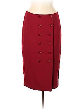 Byron Lars Beauty Mark Casual Skirt Size 6