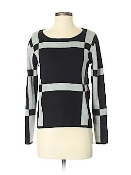 Premise Studio Pullover Sweater Size S