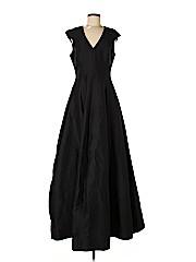 Halston Cocktail Dress