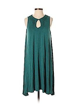 Max Studio Casual Dress Size S