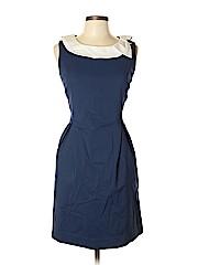 Myrtlewood Cocktail Dress