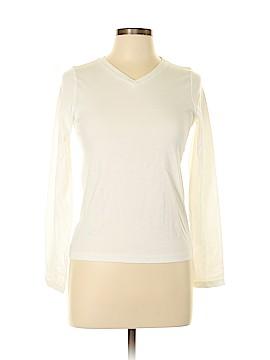 Faded Glory Long Sleeve T-Shirt Size XL