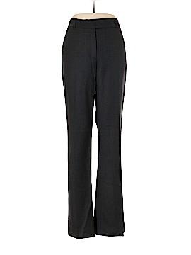 Michael Kors Wool Pants Size 6