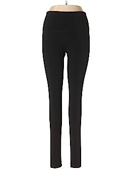 90 Degrees by Reflex Leggings Size M