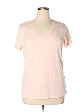 SONOMA life + style Short Sleeve T-Shirt Size XL