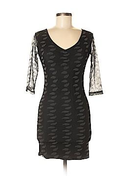 Ichi Casual Dress Size S