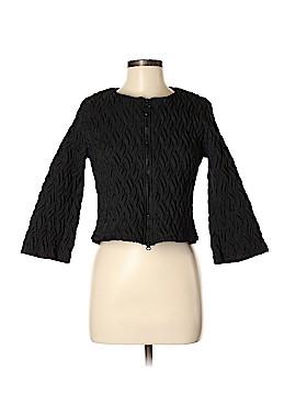 Papillon Blanc Jacket Size M