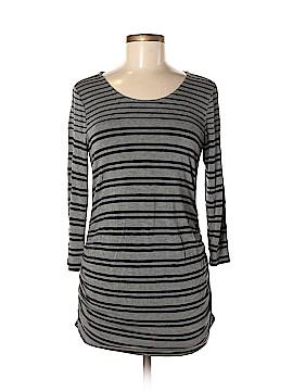 Jessica Simpson 3/4 Sleeve Top Size M
