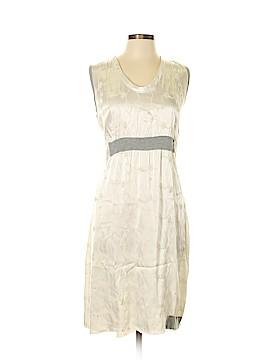 Kristensen DU NORD Casual Dress Size Lg (4)