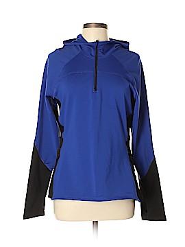 Stonewear Designs Track Jacket Size L