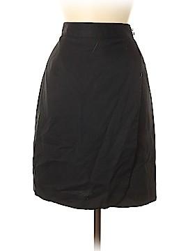Bentley Casual Skirt Size 16