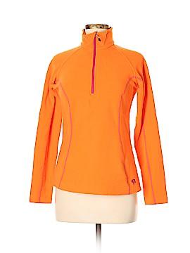 Mountain Hardwear Fleece Size M