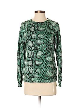 Altuzarra for Target Sweatshirt Size S
