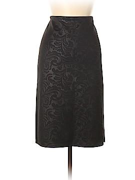 Olivia & Martin Casual Skirt Size L