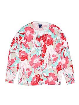 Northcrest Cardigan Size L