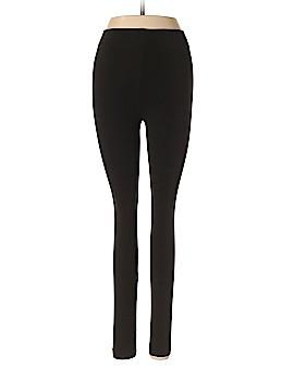 Lou & Grey Leggings Size S