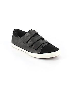 Crown Vintage Sneakers Size 10
