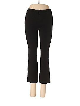 Madewell Dress Pants Size 00