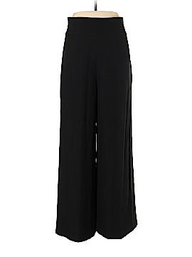 AKRIS Dress Pants Size 10