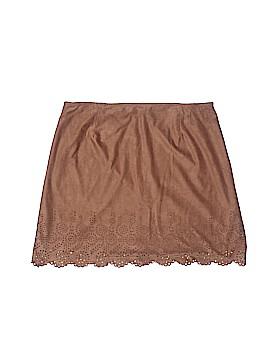 Amy Byer Skirt Size 16