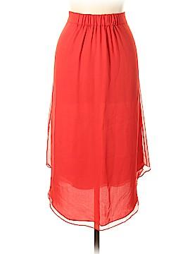 Haute Hippie Casual Skirt Size L