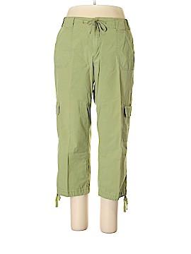 Venezia Cargo Pants Size 18 Plus (3) (Plus)