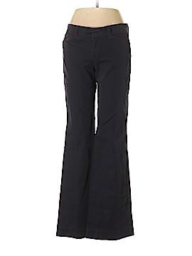 Lilly Pulitzer Khakis Size 6