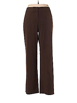 Bandolino Dress Pants Size 14