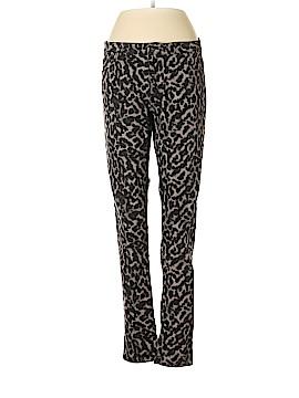 H&M Jeans Size 14