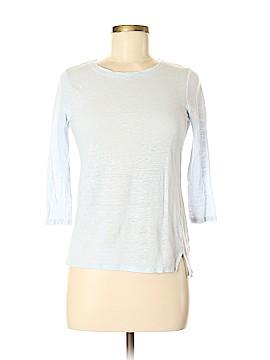Vince. 3/4 Sleeve T-Shirt Size XS
