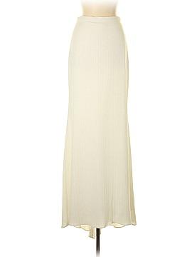 Badgley Mischka Casual Skirt Size 10