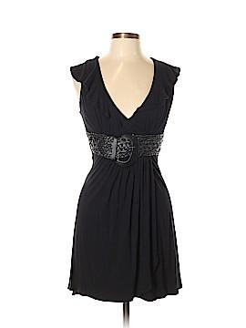 Sky Casual Dress Size L