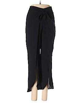 Zara Basic Casual Pants Size XS