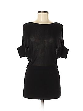 Cool Attitudes Casual Dress Size M