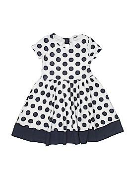 H&M Dress Size 4 - 6
