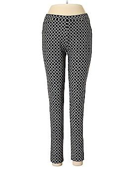 MICHAEL Michael Kors Velour Pants Size M
