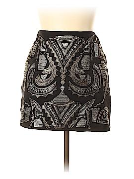 Quinn Casual Skirt Size L