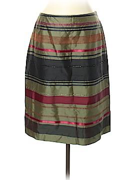 Alfani Silk Skirt Size 12