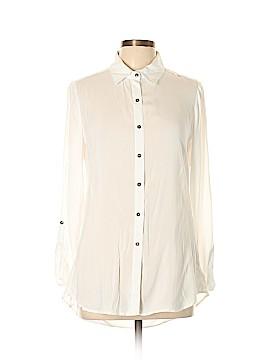 Bailey 44 Long Sleeve Button-Down Shirt Size L
