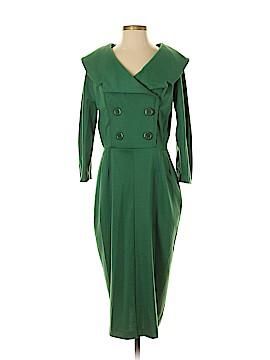 Bettie Page Casual Dress Size XXL (Tall)