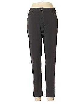 Zac & Rachel Jeans Size 14