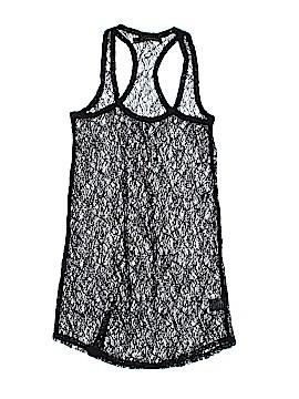 Patterson J. Kincaid Swimsuit Cover Up Size S