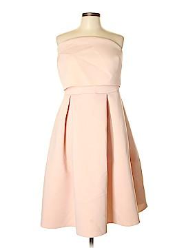 ASOS Cocktail Dress Size 12