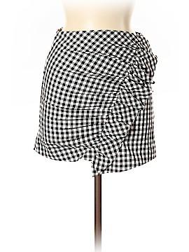 Trafaluc by Zara Casual Skirt Size XS