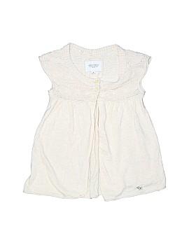 Abercrombie & Fitch Cardigan Size 12