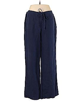 Tommy Bahama Linen Pants Size 16